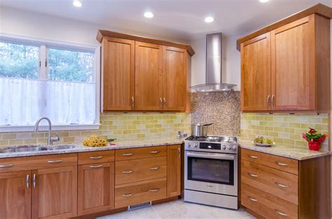 kitchen remodel in bedford ma kitchens