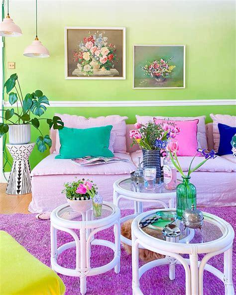 blueberry living  interior design studio  review