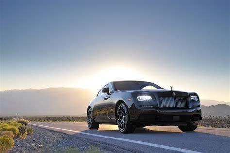 Rolls Royce Wraith Wallpapers by Rolls Royce Wraith 4k Ultra Hd Wallpaper Background