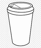 Starbucks Coloring Cup Coffee Mug Holiday Craftivity Opinion Writing Christmas Excellent Davemelillo Matthew sketch template