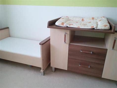 babyzimmer paidi kinderzimmer kleiderschrank paidi quartru