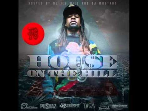 Bedroom Bully Ty Dolla Sign by Ty Ft Problem Bedroom Bully