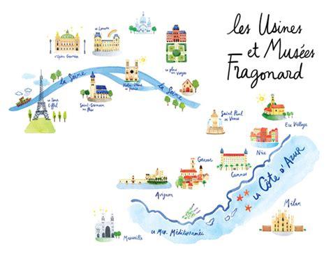 cuisine provencal usines et musées du parfum