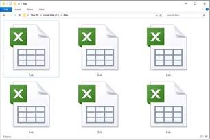 Open To Buy Excel Spreadsheet Xls File What It Is How To Open One