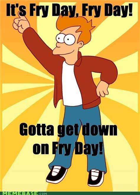 Make A Fry Meme - meme base 9 pinterest awesome meme and futurama