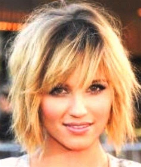 15 Ideas for Short Choppy Haircuts