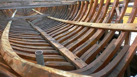 Boat Frame Definition by Wood Frame Definition Frame Design Reviews