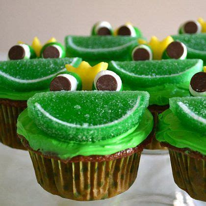 best 25 frog cupcakes ideas on cupcakes