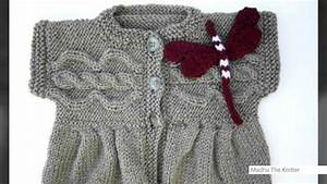 Sweater design pattern for kids in hindi - simple and easy ...