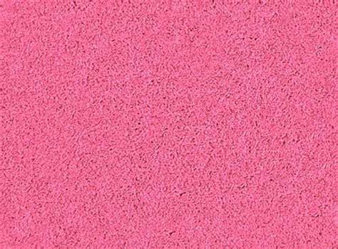 Pink Carpet   Carpet Vidalondon