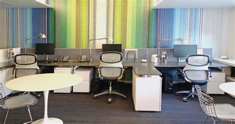 Office Furniture Trends by Top 4 Office Furniture Design Trends For 2017