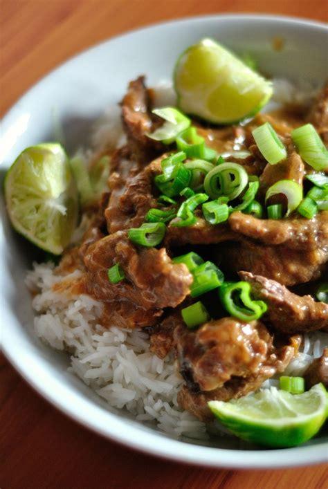 tablette recette de cuisine les 25 meilleures idées de la catégorie alphabet