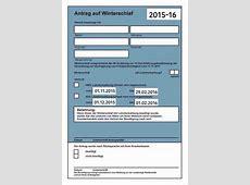 Winterschlaf 201516 beantragen Hier das Formular – Tyrosize