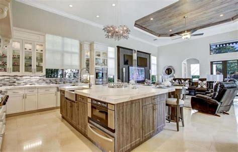 cleaning limestone floors kitchen how to clean tile floors with vinegar and baking soda 5458
