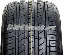 Pneu Nexen N Fera Su1 : nexen nfera su1 225 40 r 18 xl 92 y letn pneu pneumatiky nexen ~ Medecine-chirurgie-esthetiques.com Avis de Voitures