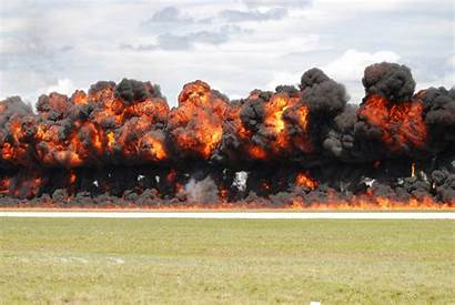 Napalm Military Explosions Warfare Wallpapers Sciences Updated