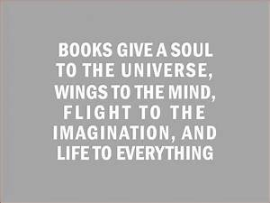 Books Quotes & Sayings Images : Page 18