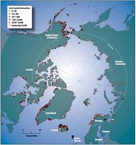 Circumpolar peoples - Wikipedia  Arctic