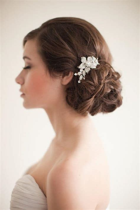 list   easy  stylish updos  long hair images