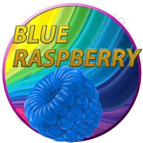 blue raspberry blue raspberry by flavor west