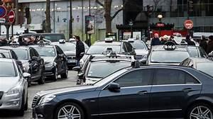 Annonce Taxi Parisien : taxis contre vtc l 39 express l 39 entreprise ~ Medecine-chirurgie-esthetiques.com Avis de Voitures
