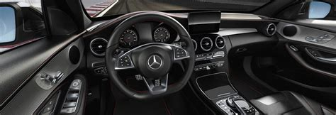 We know that you have high expectations, and as a car dealer we enjoy the challenge of meeting and exceeding those standards. Service A Special | Mercedes-Benz of Birmingham