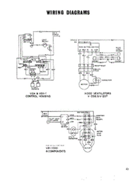 Parts For Thermador Range Hood