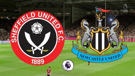 Sheffield vs Newcastle: Preview & Betting Tips | Fcnaija ...