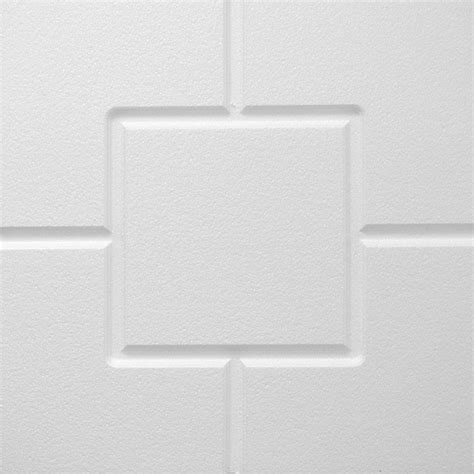 2x2 sheetrock ceiling tiles 2x2 white decorative ceiling tiles nashville design