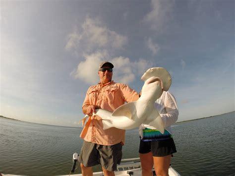 edisto beach fishing edistobeachcom