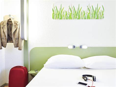 hotel ibis chambre pour 4 personnes hôtel à marignane ibis budget aéroport marseille provence
