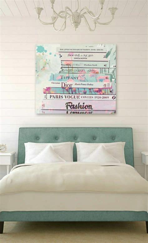 comment am駭ager une chambre comment décorer sa chambre de fille raliss com