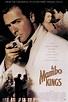 The Mambo Kings (1992) - FilmAffinity