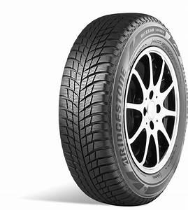Pneu Neige Bridgestone : pneu hiver blizzak lm001 bridgestone france ~ Voncanada.com Idées de Décoration
