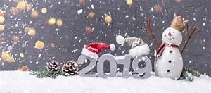 Weihnachten 2019 Mädchen : photos illustrations et vid os de voeux ~ Haus.voiturepedia.club Haus und Dekorationen