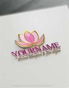 best logo designs free logo maker With create a monogram free online