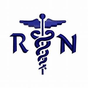 Nurse Symbols - ClipArt Best