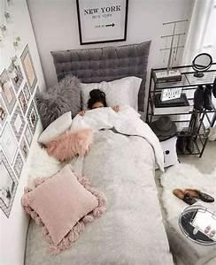 93, Cheap, Cute, Dorm, Room, Decorating, Ideas, On, A, Budget