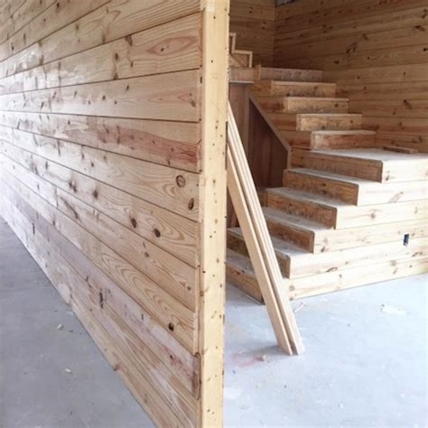 What Is Shiplap by What Is Shiplap Fixer S Popular Design Feature