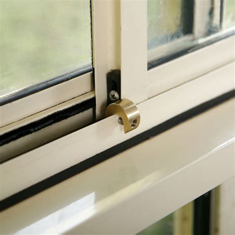 windowlocks   type  windows   lock  enhance security protection window