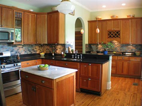 kitchen backsplash brick 28 best kara o brien renovations kitchens images on 2200