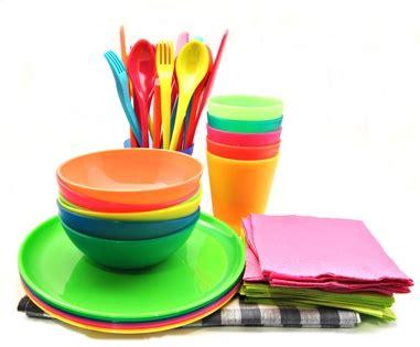 ustensile de cuisine pas cher en ligne vaisselle jetable gazette professionnelle
