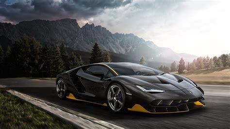 Lamborghini Aventador 4k Wallpapers by Black Lamborghini Aventador 4k 2018 Lamborghini Wallpapers