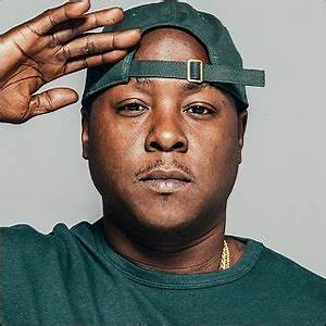 Jadakiss Pictur... Jadakiss Brother Quotes