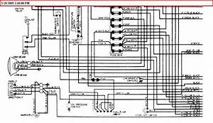 1975 Corvette Fuse Box Wiring Diagrams Chevrolet C6 2005 2013 Wiring Diagram Library