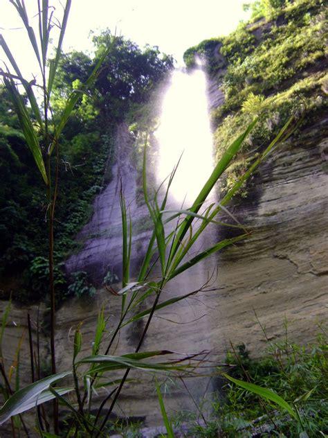 natural beauties  bangladesh natural beauties