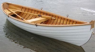 Row Boat Jet Boat by 187 Pdf Wooden Rowing Boats For Sale Fly Fishing Drift Boat