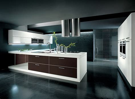 mueble de cocina balt muebles muebles de cocinas