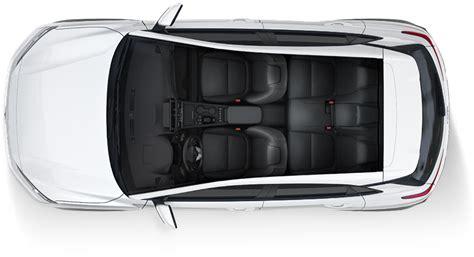 Hyundai kona electric car interior. Discover the New Hyundai Kona Electric - Electric SUV ...