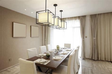 dining room curtains ideas angies list